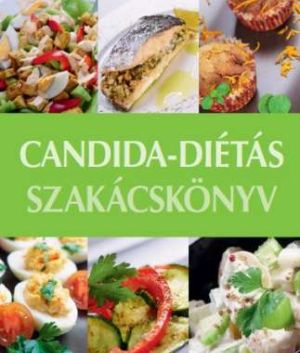 norbi dieta etrend)