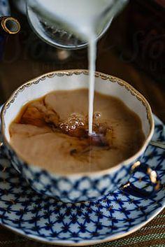 Hab-és tusfürdő; Kávébab