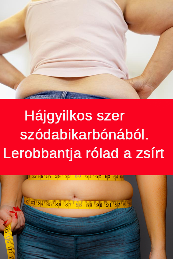 tippeket a nők fogyásához)