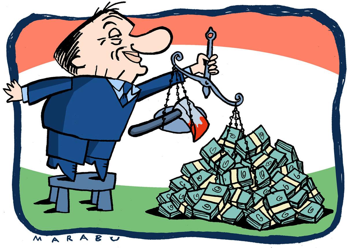 fogyás szűk költségvetés mellett)
