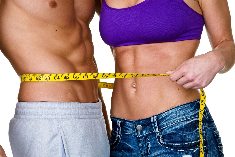 Kevesebb szénhidrátot vagy kevesebb zsírt együnk, ha fogyni szeretnénk?   Futásról Nőknek