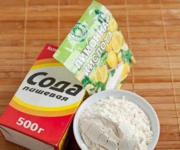 Harcoljunk a zsír ellen - a konyhában
