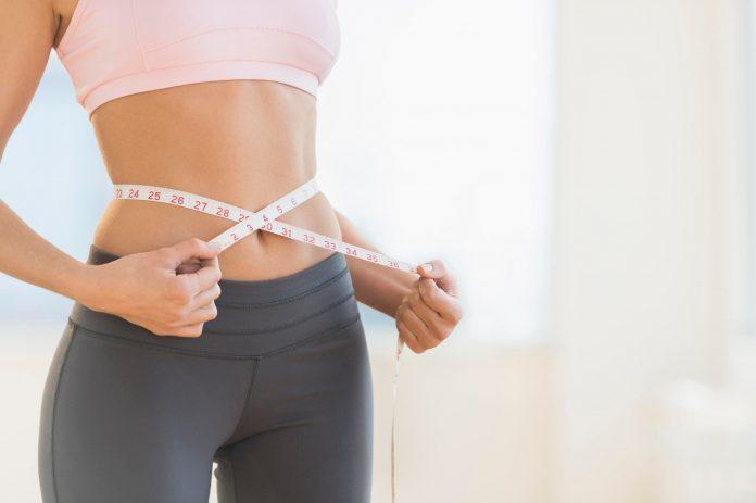 Alacsony szénhidrát- és zsírtartalmú étrend egy hétre – íme a lista!
