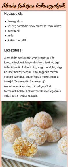 DIÉTÁS ALAPOK