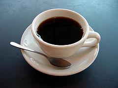 A kávé így hat a fogyókúrára - HáziPatika
