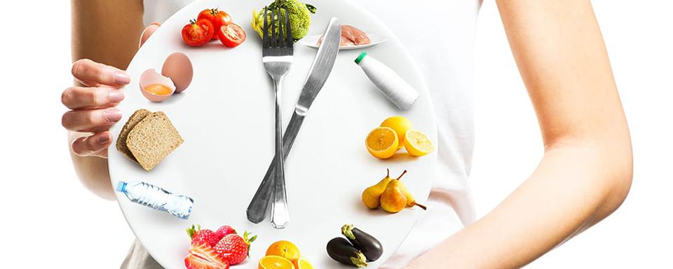 amerikai diéta 90 napos