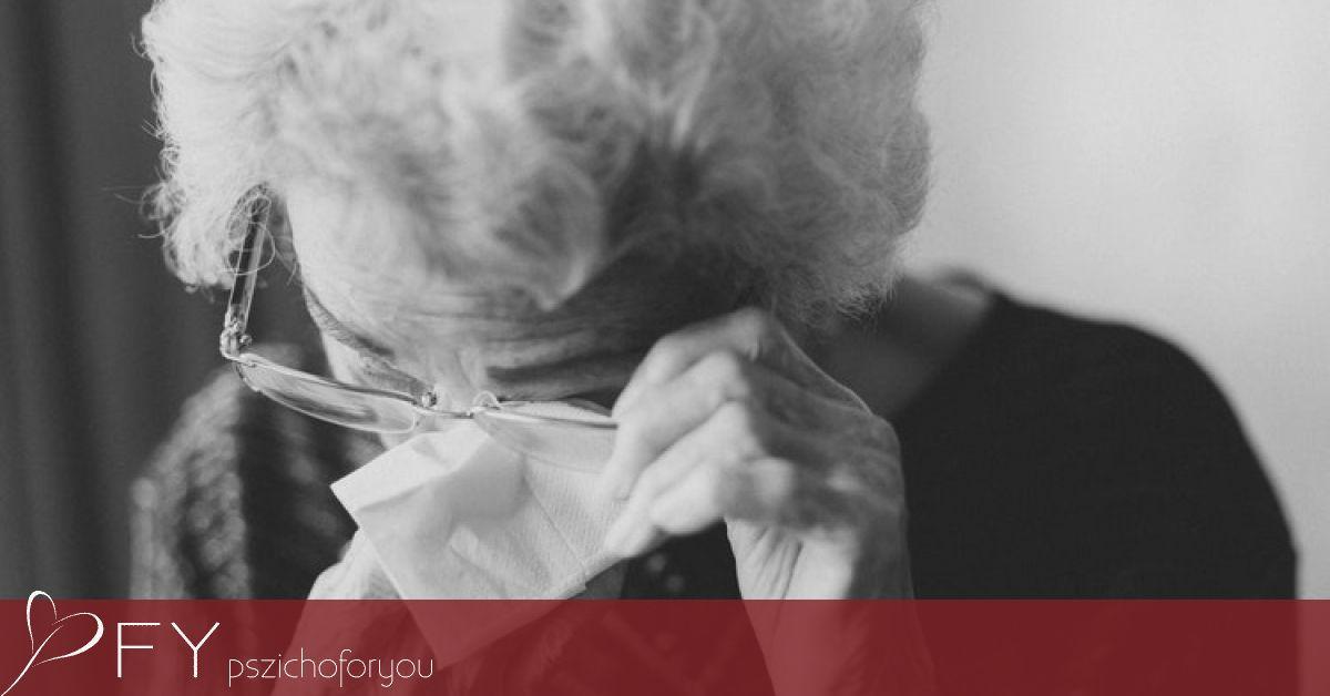 lefogy az idős korban?