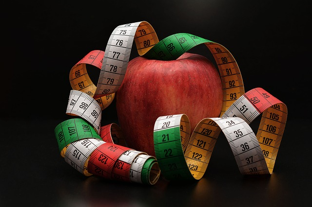 mondó súlycsökkenés