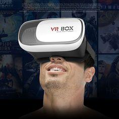 Melyik Mobil VR szemüveget vegyem meg? – Tanácsok vásárlás előtt állóknak