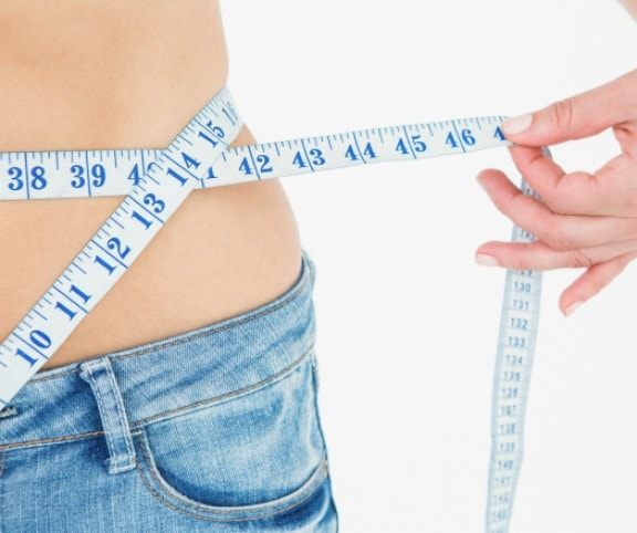 5 2 diéta menü egy hétig