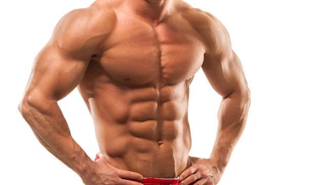 Sztíviakivonattal enyhíthetők a zsírmáj tünetei