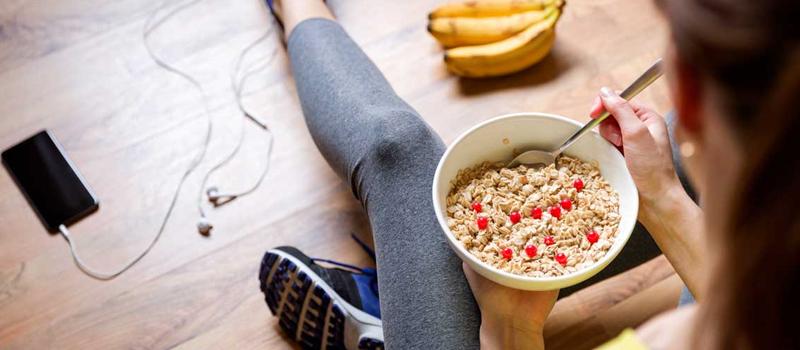▷ Diéta és fogyókúrás étrend a gyors és tartós fogyáshoz