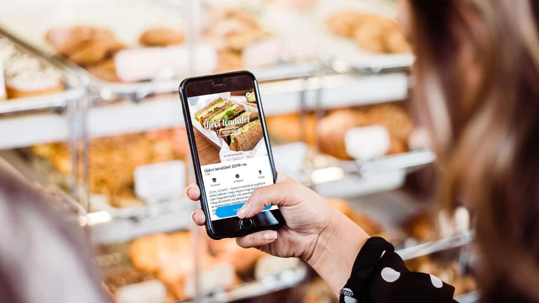 Az 5 legjobb fogyókúrás app, ha te is fogyni akarsz a mobiloddal!