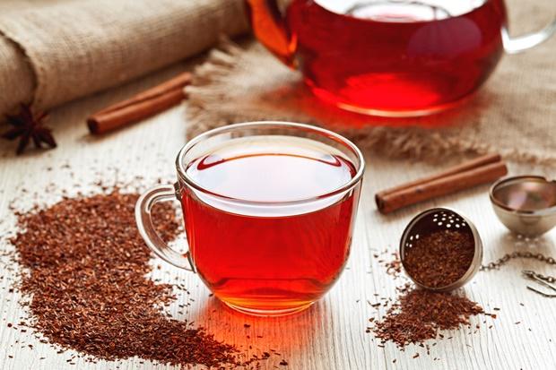 a legjobb fogyókúrás tea)