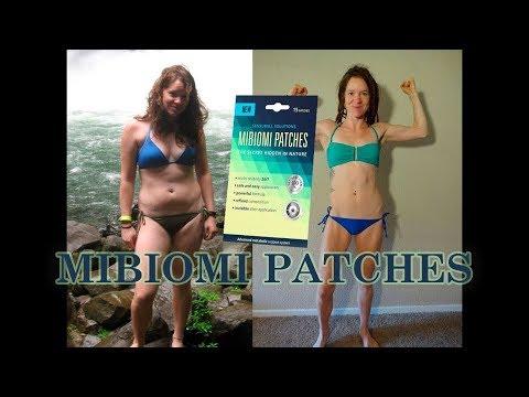 lefogyhat próbálkozás nélkül? elveszíti a hátsó zsírt súlyok nélkül