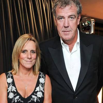 Clarkson karcsú le)