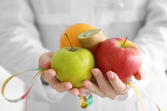 hogyan lehet fokozni a fogyást természetes módon