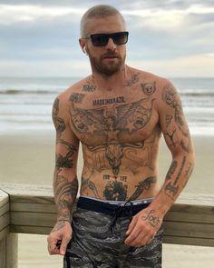 Workouts For Men in   Edzésterv, 30 napos kihívás, Kihívások