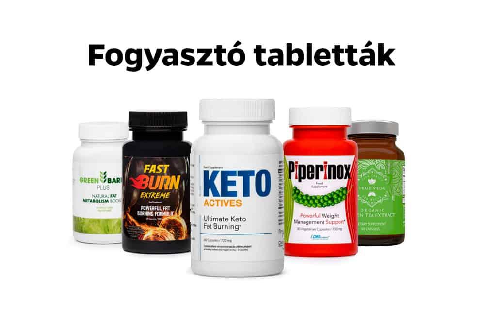 a legjobb fogyasztói besorolású étrend- kiegészítő)