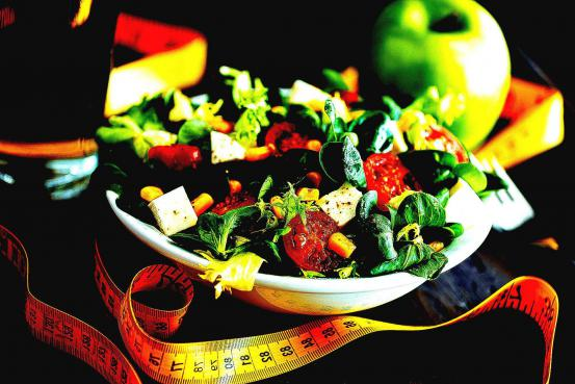 a legjobb fogyasztói besorolású étrend- kiegészítő