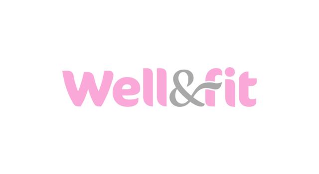 47 éves nő fogyás