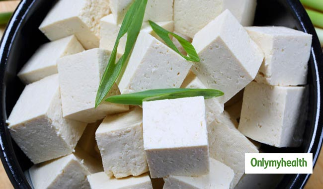 Így működik a káposztaleves diéta! – Előnyök és hátrányok