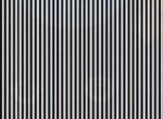 karcsúsító optikai illúzió)