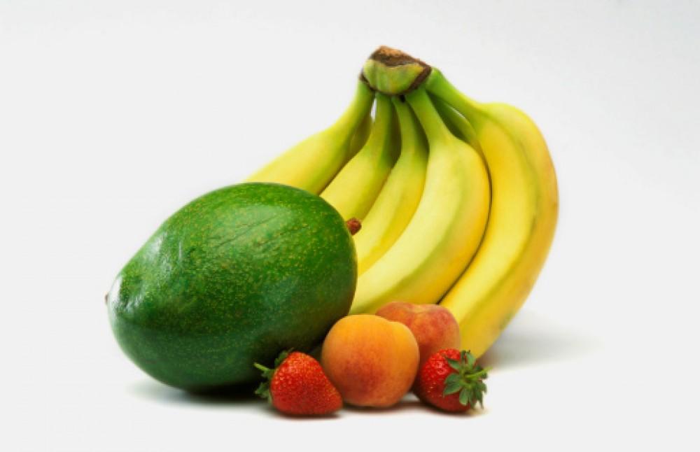 Milyen/Mennyi gyümölcsöt lehet enni diéta alatt?