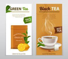 zsírégető tea dm