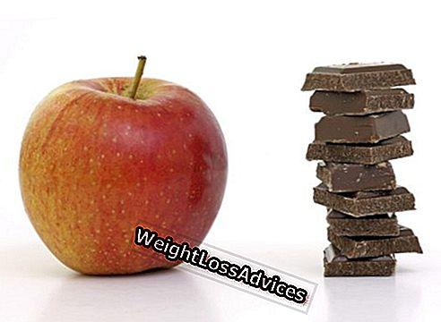 enni több zsírt, hogy elveszítse a zsírt)