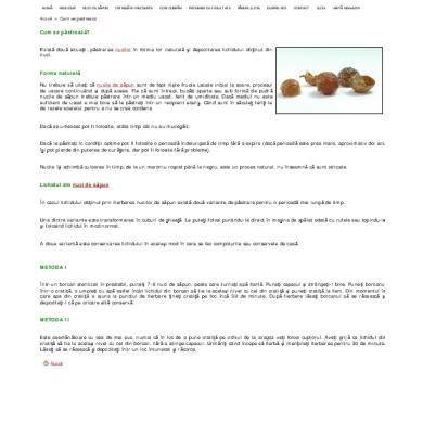 a kombucha fogyás előnyei