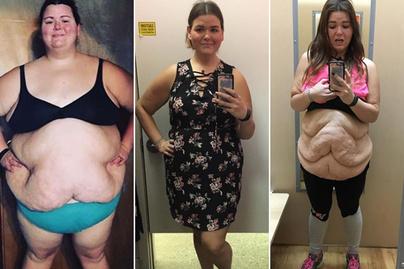 hatékony súlycsökkenés 40 felett