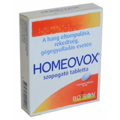 homeopátiás anyakészítmény fogyáshoz