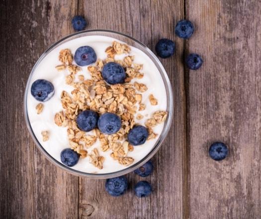 Hogyan segítik a zsírégetők a fogyásban?