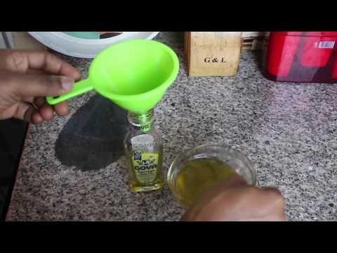 Fogyást segítő természetes anyagok - Dr. Balaicza Erika