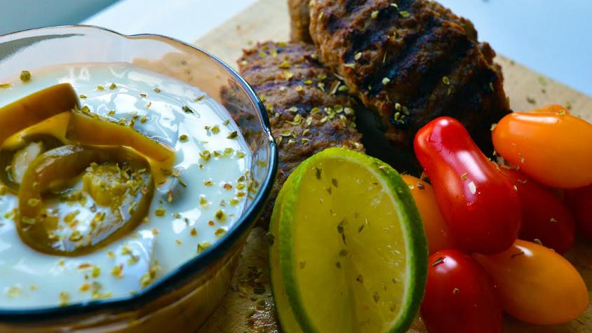 Joghurttól a paprikáig - zsírégető ételek terítéken! – 1.rész - Napidoktor