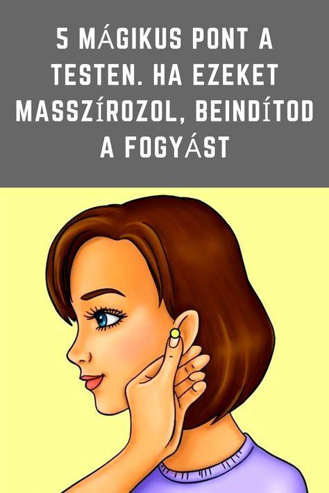fogyás költészet)