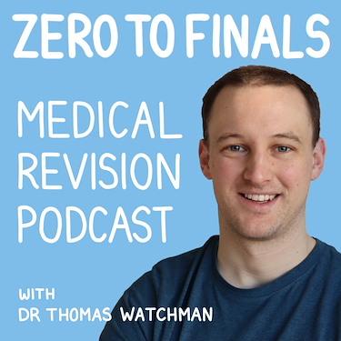 Visszahízás a fogyás után - mi okozza, és hogy kerüld el? – Intelligens Fitnesz – Podcast – Podtail