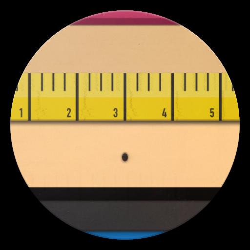 fogyni modafinil hogyan lehet lefogyni 30 kg- ot