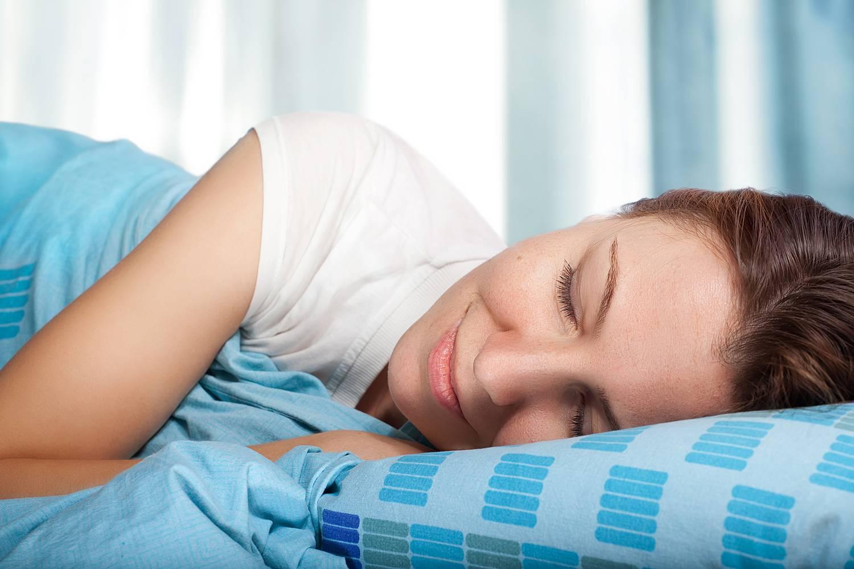 fogyás súlyos rutin fogyási tippek egy hétig