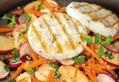 Diétás és fitnesz receptek