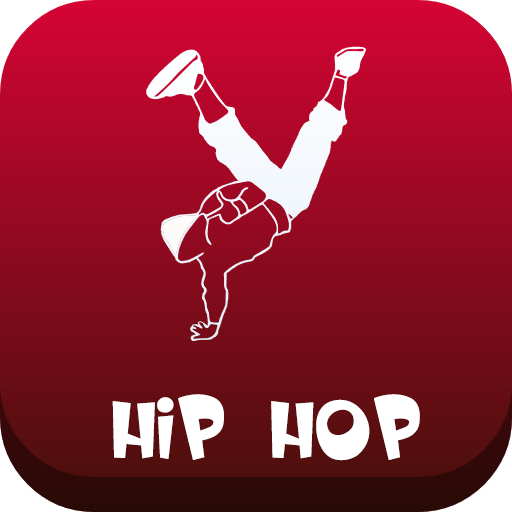hip hop fogyni