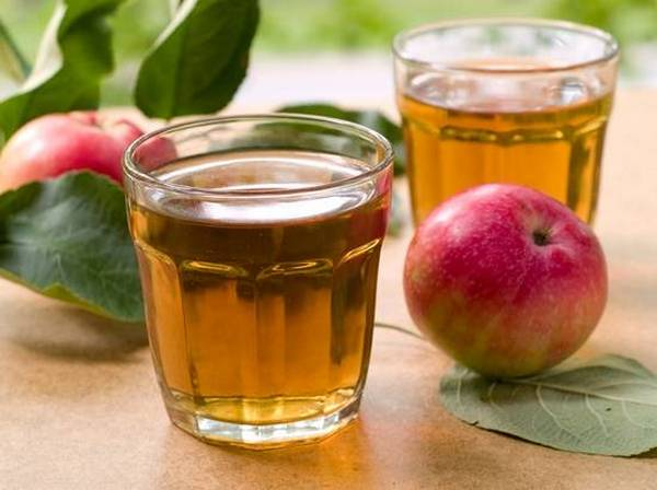 tűz almabor fogyás)