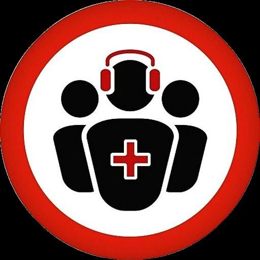 ápolási menedzsment a fogyás érdekében