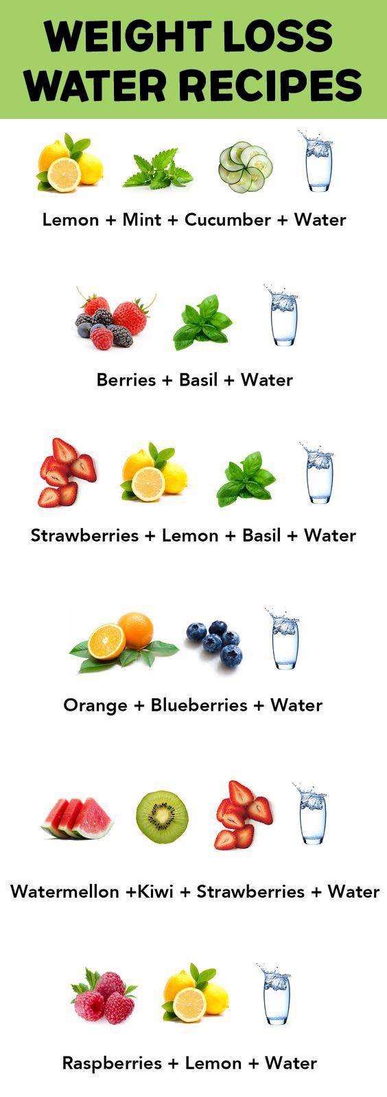 Gyümölcslé