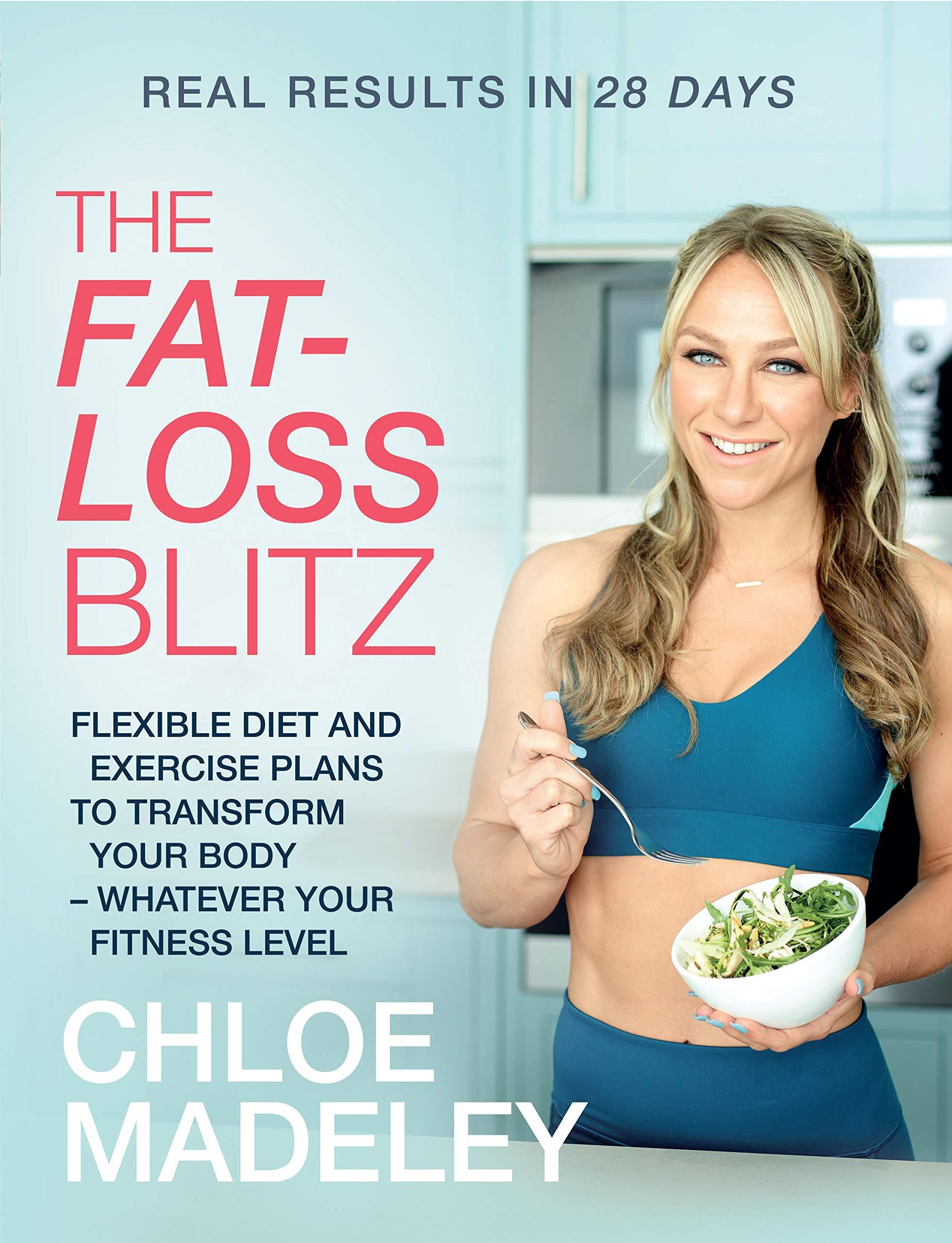 fat loss body blitz legjobb hobbi a fogyáshoz
