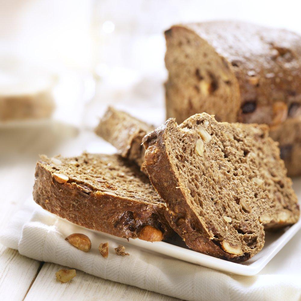 A legfinomabb diétás kenyér receptek a fogyás érdekében!