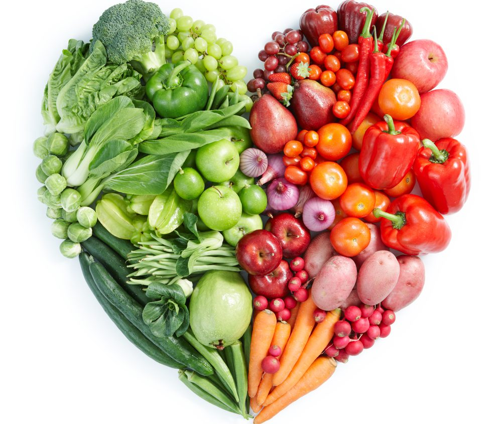 egészséges keverjük megsütjük a fogyás