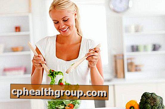 egészségesen táplálkozni, hogy elveszítse a zsírt