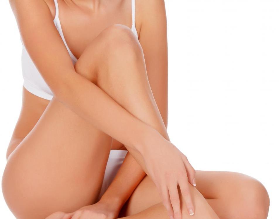 Diéta, alternatív gyógymód, hidratálás – mi segít az ekcémás bőrön?